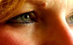 occhi a rischio con il 3d
