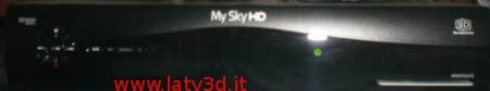 decoder sky 3d