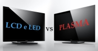 led vs plasma
