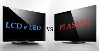 led vs plasma