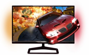Philips 3d game 278g4