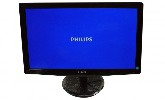 monitor philips 236g3dh