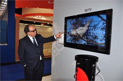 erdogan - vestel