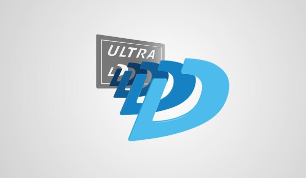 StreamTV-Ultra-D