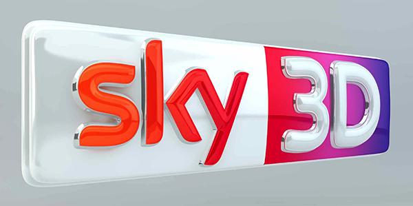 Sky-3D uk