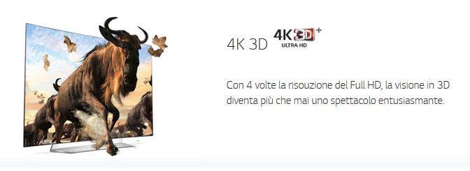 4k-3d